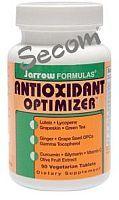 secom, antioxidanti
