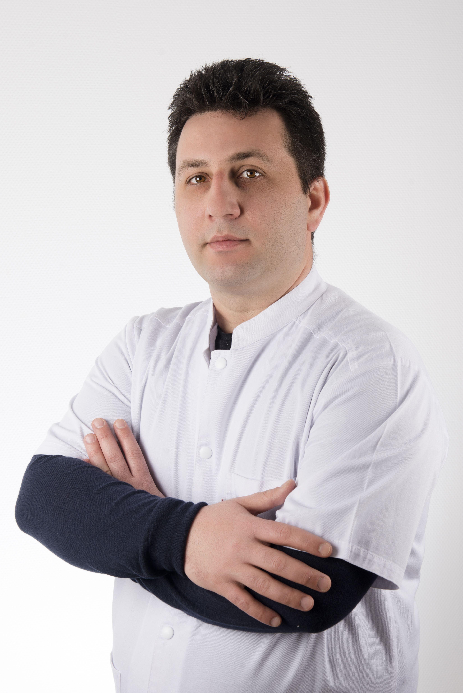 Tuca Stefan
